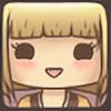 Coco-Mao's avatar