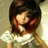 Coco-meringue's avatar
