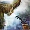 coco-original's avatar
