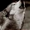 coco-rock's avatar