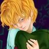 CoCo-Sino's avatar