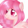 coco-swirl's avatar