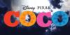 Coco-ThePowerOfLove's avatar