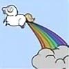 coco0705's avatar