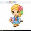 coco170's avatar