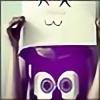 coco199811's avatar