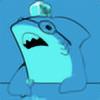 coco199X's avatar