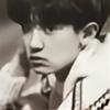 Coco6572's avatar