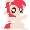 coco705's avatar