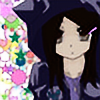 Coco853's avatar