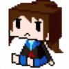 cocoa-box's avatar