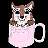 Cocoa-Huskies's avatar