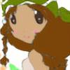 Cocoa-IvoryCoast's avatar