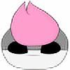 cocoa333's avatar