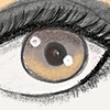 cocoaberi's avatar