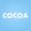 cocoacc's avatar