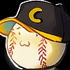 Cocoacchu's avatar