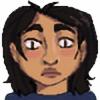 cocoajaee's avatar
