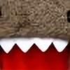 cocoajune's avatar