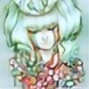 Cocoalamina's avatar