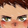 cocoamiri's avatar