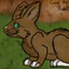 CocoaMuffins's avatar