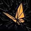 CocoaNature's avatar