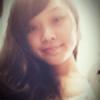 CocoAnna's avatar