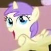 CocoaNutCakery's avatar