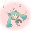CocoaNutChomChoms's avatar