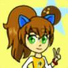 cocoanutcrystal's avatar
