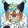 CocoaPEBBLES's avatar