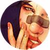 cocoaspen's avatar