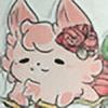 Cocoathepuff's avatar