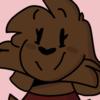 cocoatwist's avatar