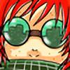 cocoazul's avatar