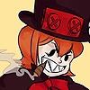 CocoBean14's avatar