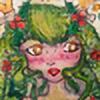 CocoBear1019's avatar