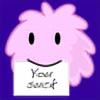 cocoBlue106's avatar