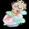 Cocobrim's avatar