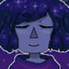 Cocobutterpandart's avatar