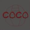 cococamo919's avatar