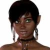 Cococcino's avatar