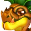 CocoChibi030's avatar