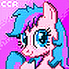 CocoChipooRocks's avatar