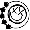 CocoChocoChip's avatar