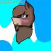 CocoCinnamonBun's avatar