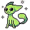 Cocococola's avatar