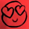 CocoCox's avatar