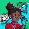 cocodeleau's avatar
